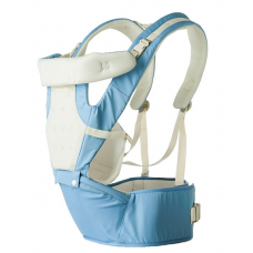 Infant Toddler Baby Carrier