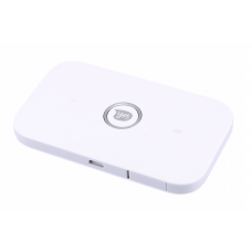 Huawei 4G MiFi Router - Supports Faiba 4G - Unlocked