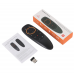 G10 Wireless Air  Mouse