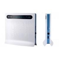 Huawei LTE/4G Wireless Router - Unlocked