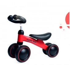 Baby Self balancing Bike/Trike - 10-36Months