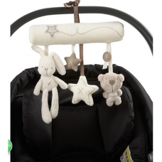 Baby Hanging Toys