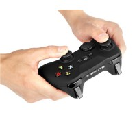 Wireless Android TVbox Game Pad