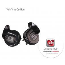 Best Sound Quality Dual Tone Snail Car Horn
