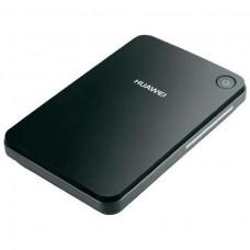 Huawei Wireless Gateway Router