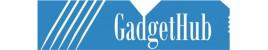 Gadget Hub LTD