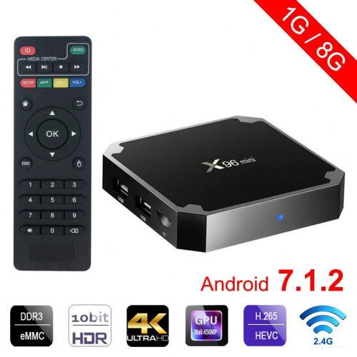 Smart Tv Box Ott Android Kikat Tv Box Mxq in addition Uumpc L as well Amlogic S in addition T Fit E L Sl X together with Wholesale Best Android Tv Box P K Streaming Media Player For Xbmc Kodi Android Tv Box. on quad core android tv box