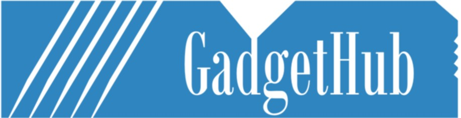 The Gadget Hub Global