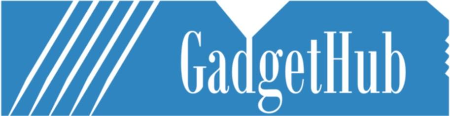 The Gadget Hub Global